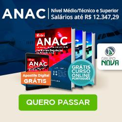 anac-250X250