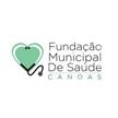 avatar-FMSC