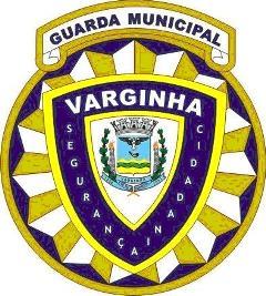guarda municipal varginha