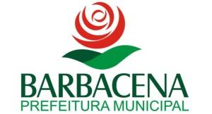 prefeitura de barbacena logao