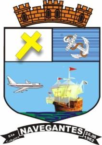 prefeitura de navegantes logao