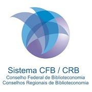 CRB CFB biblioteconomia