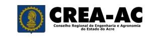 CREA-AC - logo