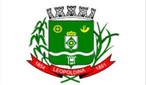 Leopoldina logo