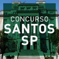 Prefeitura-Santos-SP
