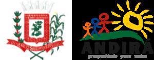 SAMAE Andirá - logo