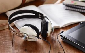 musicas-para-estudar-pesquisa