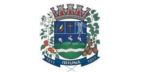 prefeitura de ibiuna logo