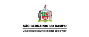 banner prefeitura parceiros