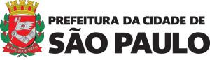 prefeitura de sao paulo logao