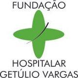FHGV - logo