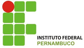 IFPE - logo