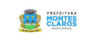 Prefeitura-Monte-Claros-660x330