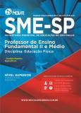 SME-SP - Profe