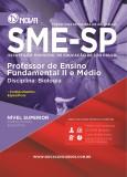 SME-SP - Professor - Biologia (1)