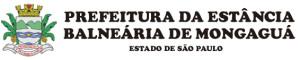 prefeitura de mongagua logo