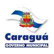 Caraguatatuba - avatar