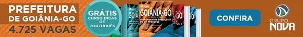 Goiania-590x73