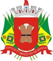 Prefeitura Itu - logo