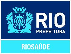 RioSaúde - RJ