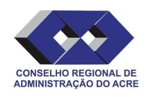 CRA-AC - logo