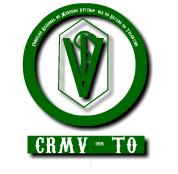 CRMV-TO - logo