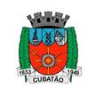 Cubatão - avatar certo