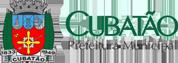 Cubatão - logo