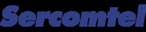SERCOMTEL Londrina - logo
