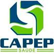 capep saúde loguinho