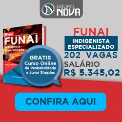 funai-250X250