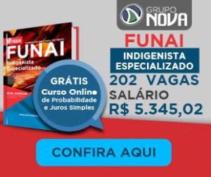 funai-310X260