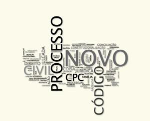 novo_codigo_de_processo_civil