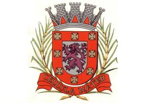 prefeitura de sao vicente logao