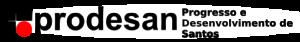 prodesan-logo