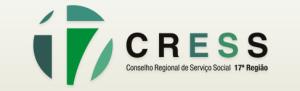 CRESS 17 regiao