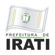 Irati - avatar