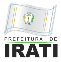 Irati - logo
