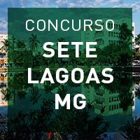 Prefeitura-Sete-Lagoas-MG