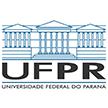 UFPR loguinho