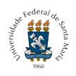 UFSM - avatar