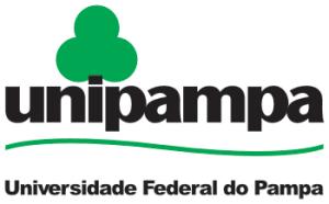 UNIPAMPA - logo