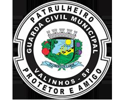 guarda municipal valinhos