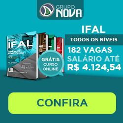 ifal-250X250