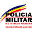 pm mg loguinho