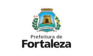 prefeitura de fortaleza logao
