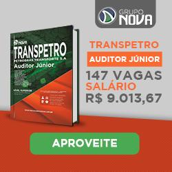 transpetro-250X250