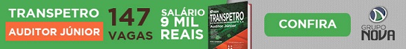 transpetro-590X70