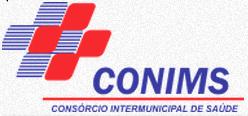 concurso CONIMS - PR