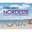 Concursos Nordeste - avatar
